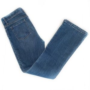 Childrens Place Bootcut Girls 14 Jeans